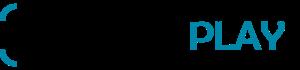 Straigtplay logo